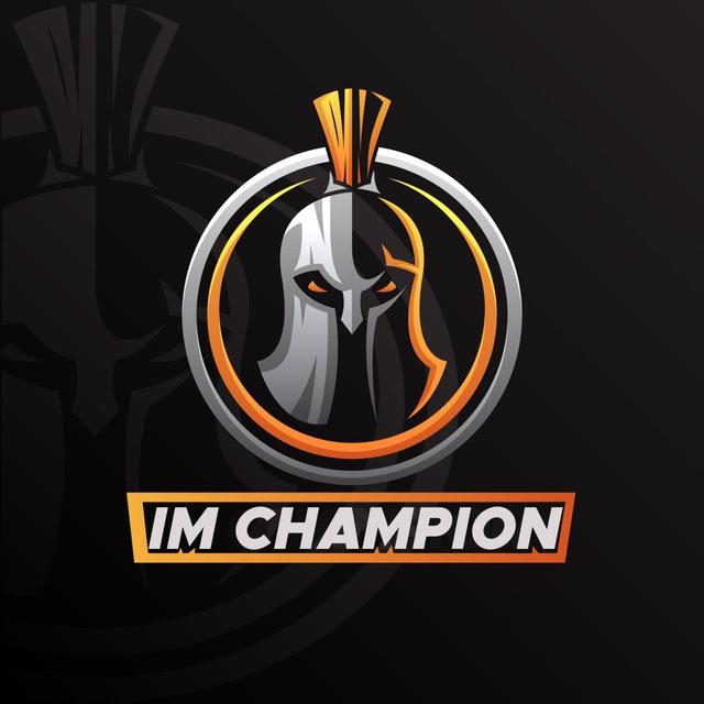 Ic-Team