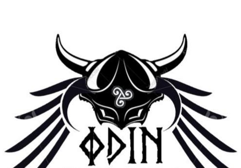 Odin Have Fun