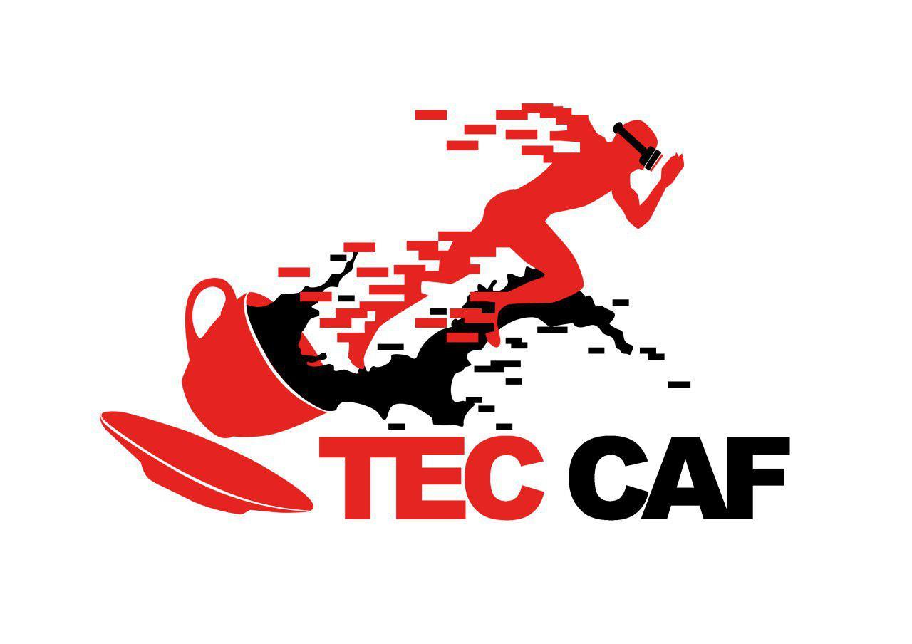 TEC CAF