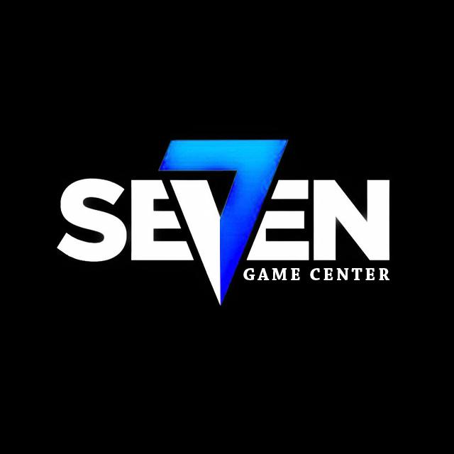 se7en gaming