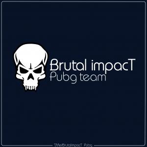 Brutal Impact