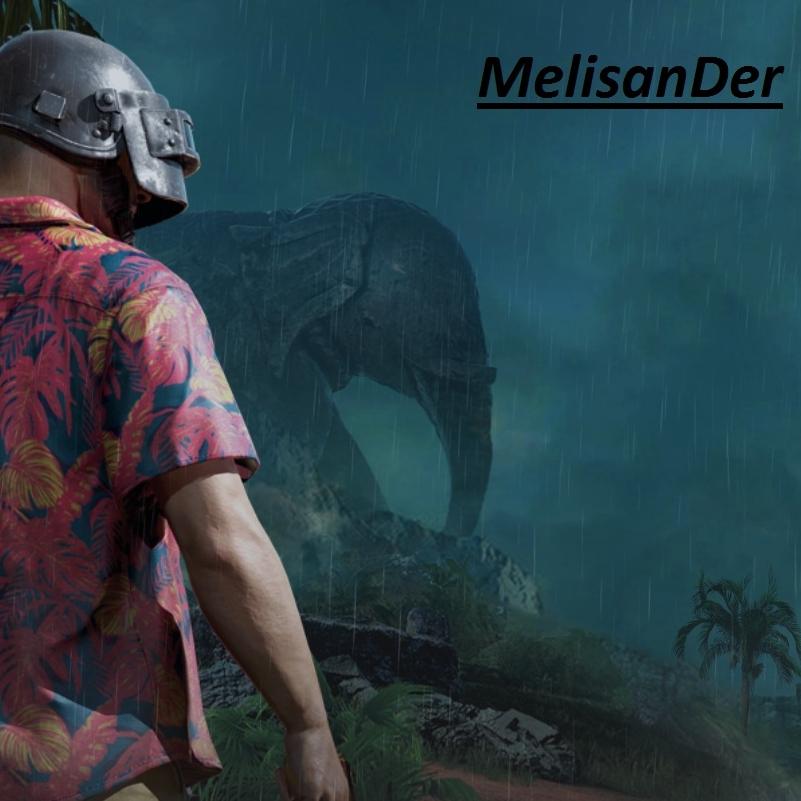 melisandere
